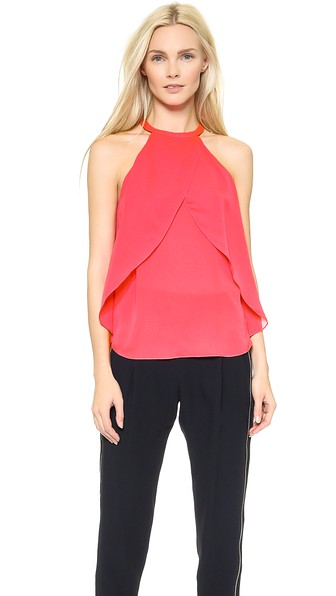 alc silk top shopbopsale memorial day sale