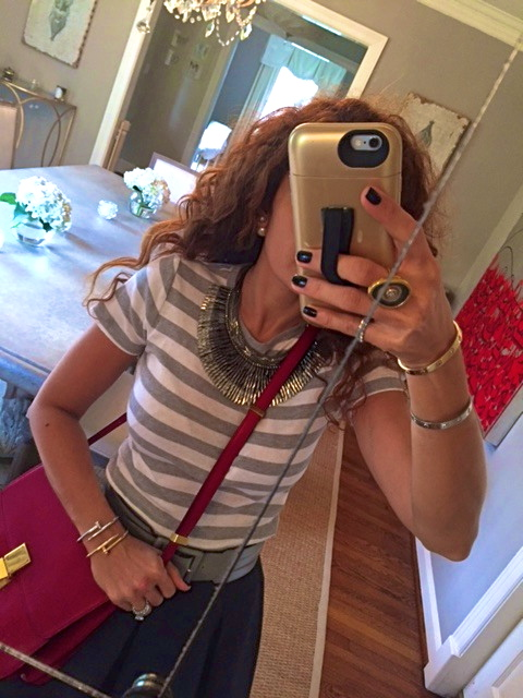 cross body bag gurhan ring cartier nail bracelet striped t gray flannel skirt red celine bag pegasus necklace stella and dot bib necklace sparkly sneakers