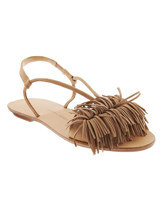 chic fringe flats aquazzura like fringe flats fringe trend shoes neutral flats for summer affordable summer flats