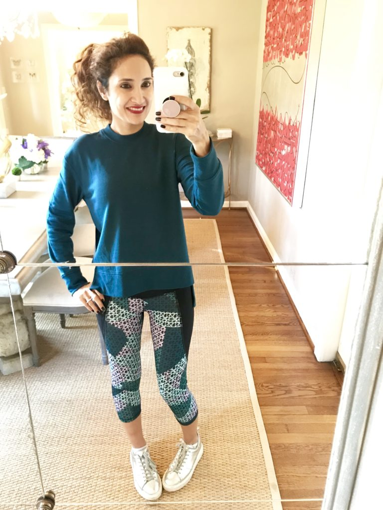 joy lab workout gear target style affordable active wear chic desire wear